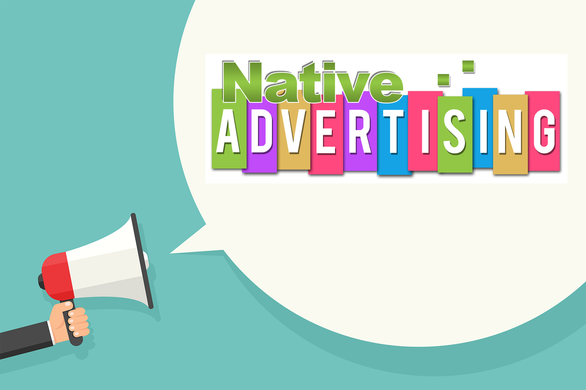 nativeadvertising